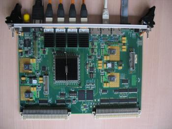 CMS-Electronics