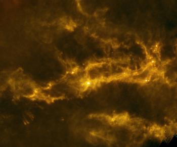 Herschel unravels interstellar filaments