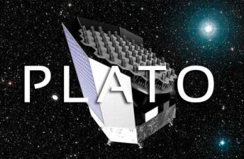 PLATO :  A la recherche des planètes rocheuses