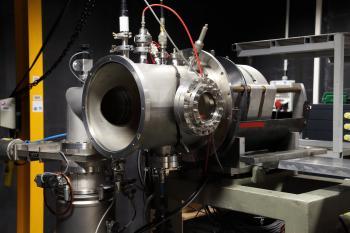 Optical Diagnostics Integration Laboratory (LIDO)