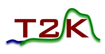 T2K : de nouveaux indices de la violation de la symétrie matière-antimatière dans les neutrinos