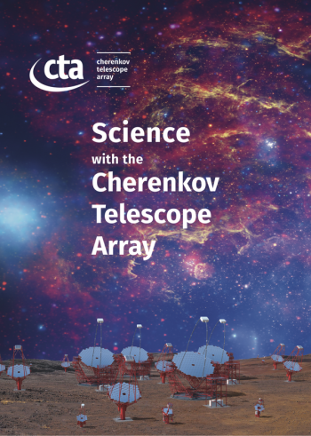 La science avec l'observatoire CTA