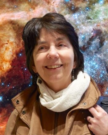 Trois scientifiques de l'Irfu à l'honneur à l'Académie des sciences