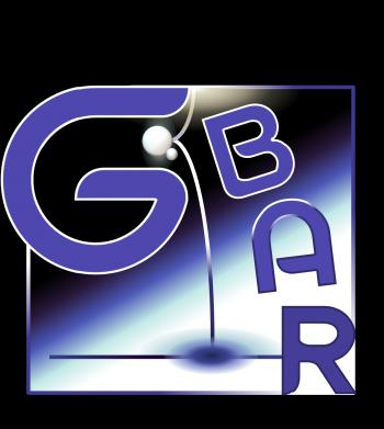 GBAR fait ses premiers pas au Cern