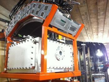 Photographier les réactions nucléaires en 3D pour mieux les comprendre