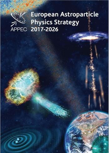 Le consortium APPEC publie son troisième plan de stratégie européenne