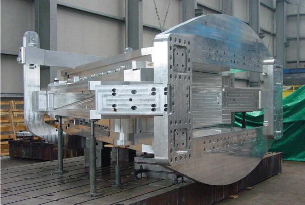 Physique et technologie des aimants supraconducteurs