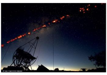 The largest catalog ever published of very high energy gamma ray sources in the Galaxy