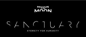 Sanctuary pour l'éternité d'une humanité