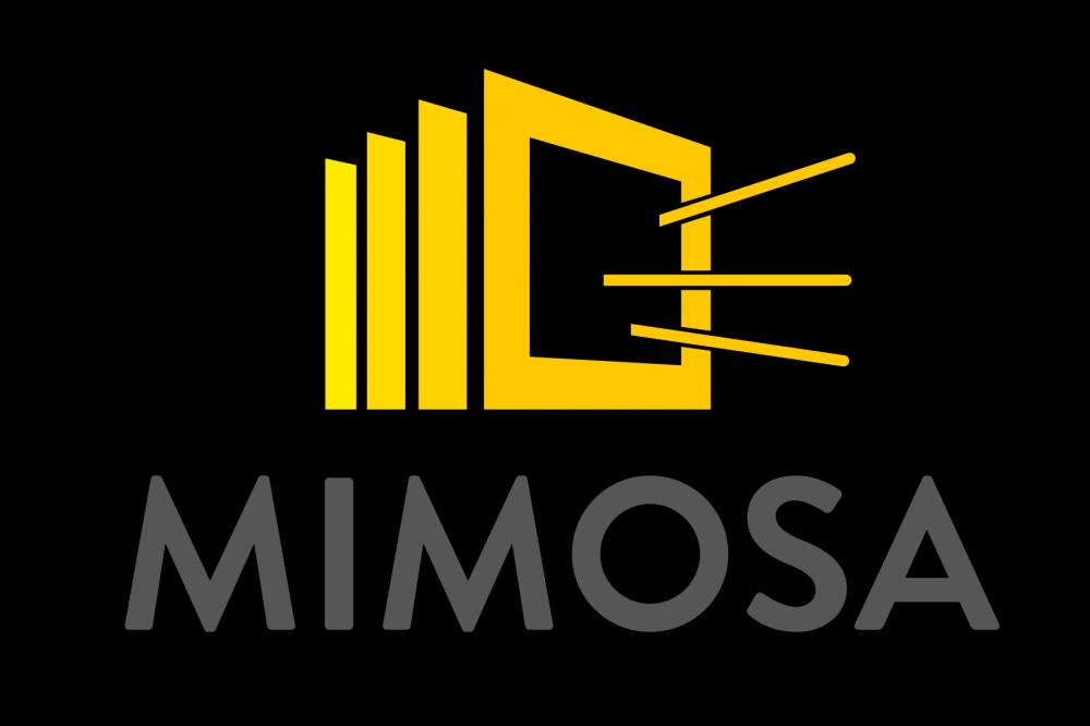 La Maison de l'Imagerie MuOnique Ouverte aux applications Sociétales et Académiques (MIMOSA)