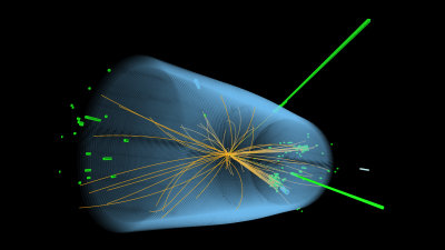 The great questions in particle physics and cosmology
