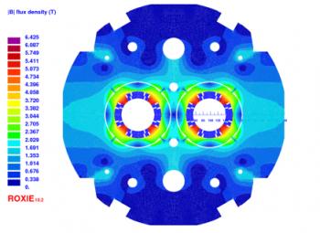 Un LHC haute luminosité d'ici 10 ans au Cern