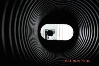 MST mirrors for intermediate telescopes