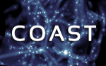 COAST  COmputational ASTrophysics
