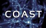 COAST  COmputational ASTrophysics