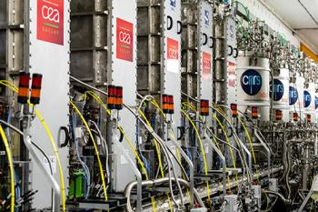 Administrative authorization for the commissioning of SPIRAL2 facility at GANIL