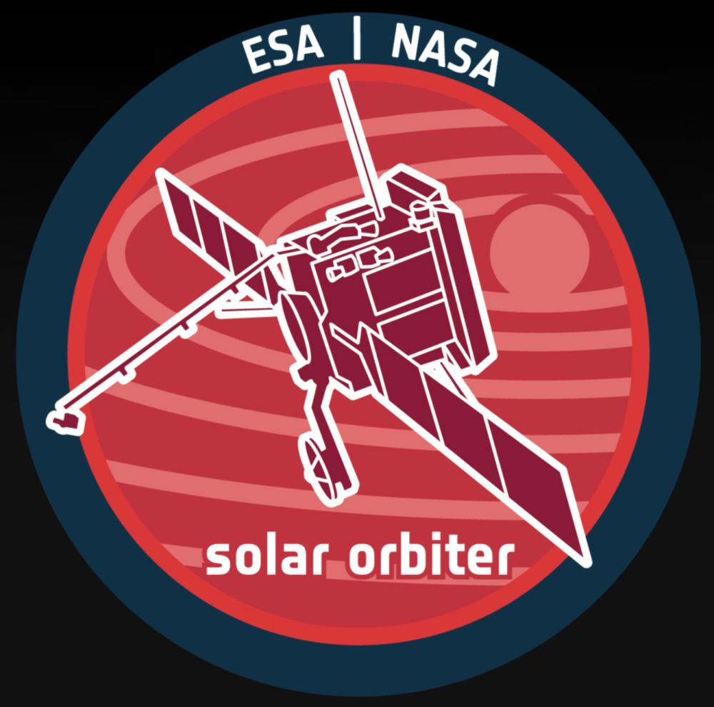 Soleil, prends garde à toi ! Lancement de SolarOrbiter réussi !
