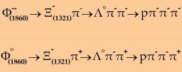 Ces pentaquarks doublement étranges