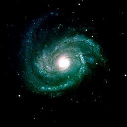 Comment transformer les exoplan�tes en stars.