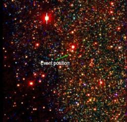 Comment transformer les exoplanètes en stars.