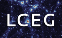 Laboratoire Cosmologie et Evolution des Galaxies