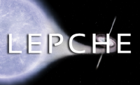 Laboratoire d'Étude des Phénomènes Cosmiques de Haute Énergie