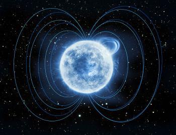 High Energy Cosmic Phenomena Research Laboratory