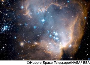Podcast Sap: 1- Herschel, sur la piste de l'origine des étoiles (A.  Maury et V. Minier)