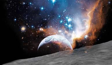 Un mois très très spatial - CinéCinéma CANAL+