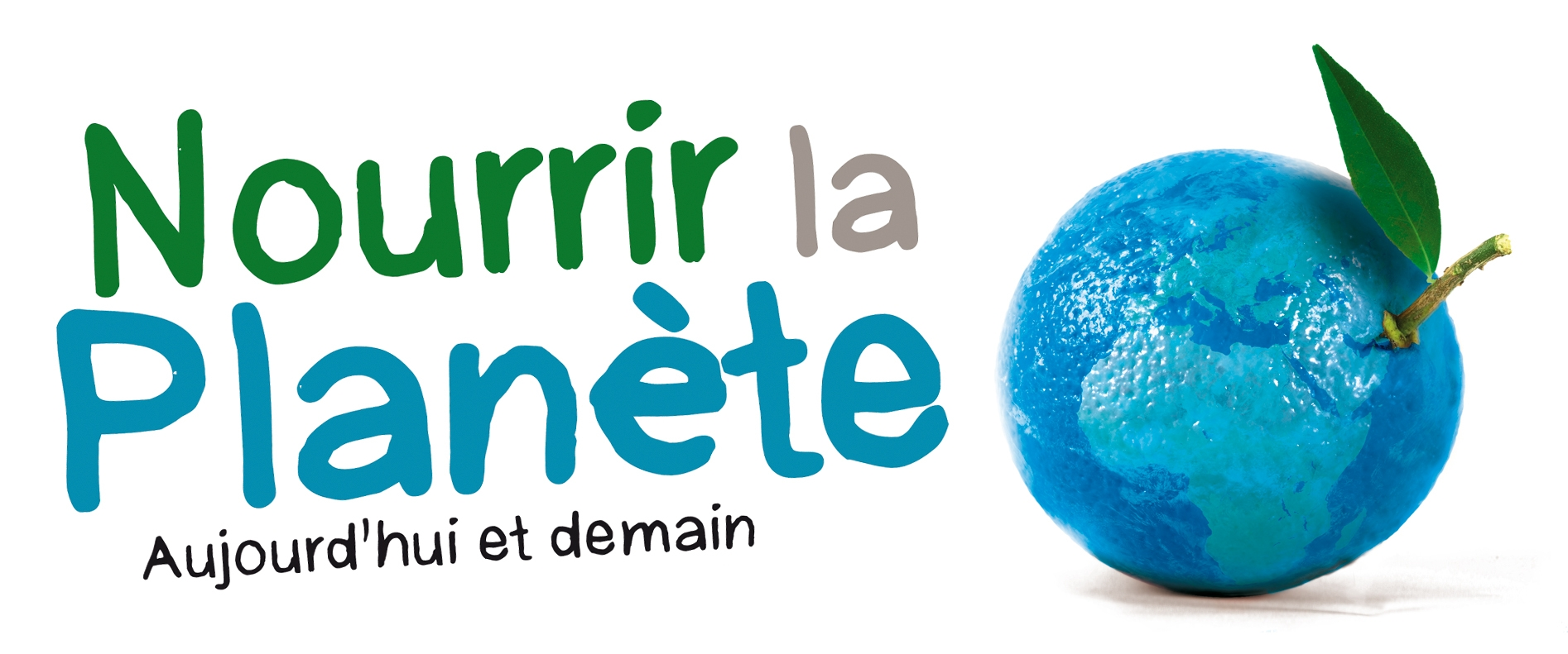 Colloque Nourrir la planète aujourd'hui et demain les 4 et 5 décembre à l'INSTN