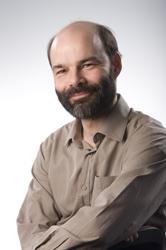 Le prix Diderot-Curien décerné à Roland Lehoucq, physicien à l'Irfu