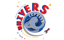 mini_univers_express.jpg